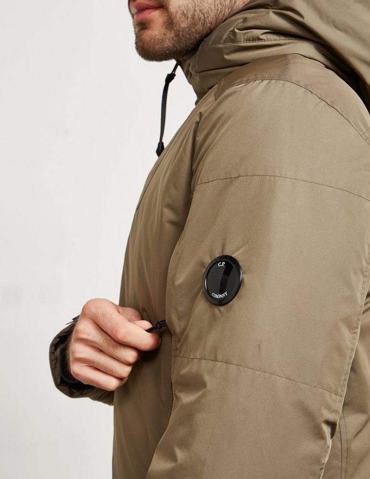 CP Company Mirror Lens Jacket