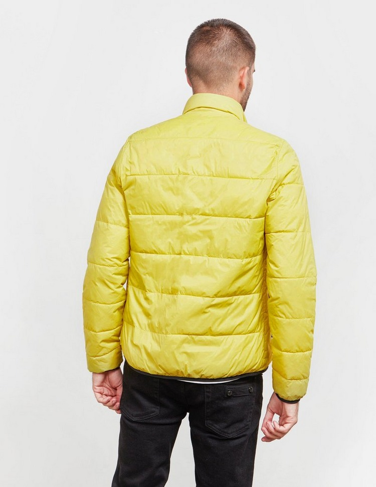 PS Paul Smith Lightweight Zip Through Jacket