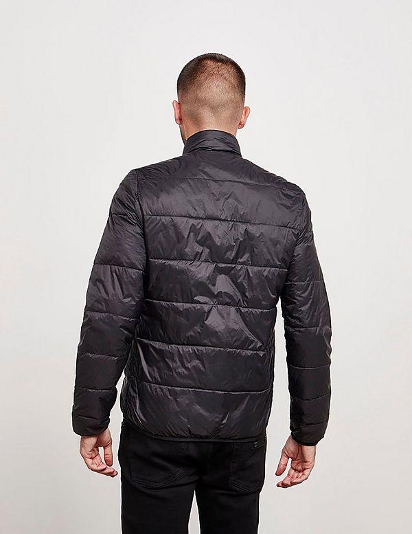 PS Paul Smith Lightweight Zip Through Jacket