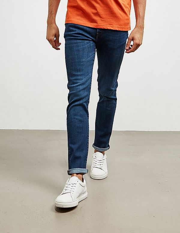 PS Paul Smith Slim Stretch Jeans