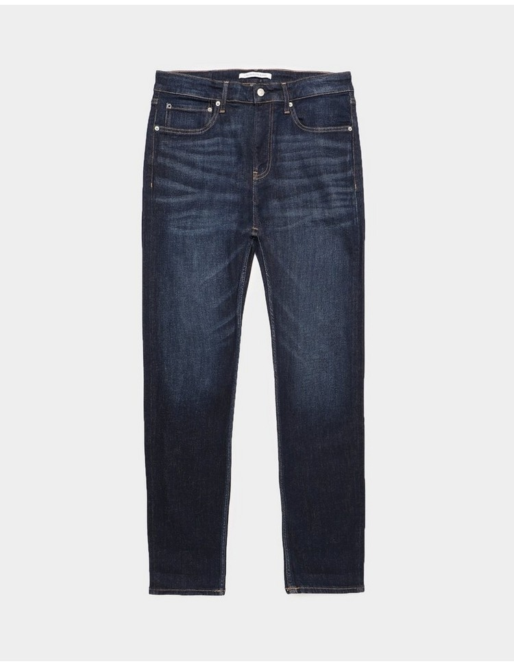 Calvin Klein Jeans 058 Slim Tapered Jeans