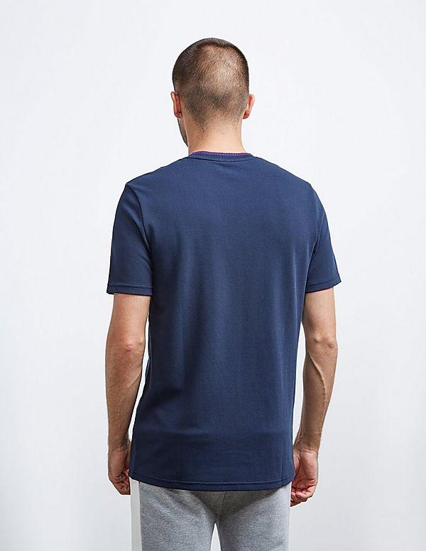 BOSS Tase Short Sleeve T-Shirt