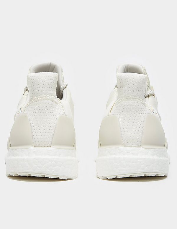adidas Originals x Pharrell Williams Solar Hu PRD