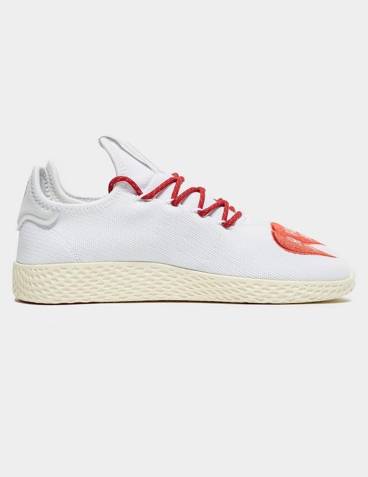 adidas Originals x Pharrell Williams x Human Made Tennis Hu