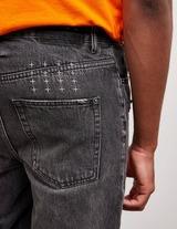 Ksubi Bullet Jeans