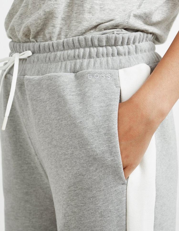 BOSS Panel Track Pants