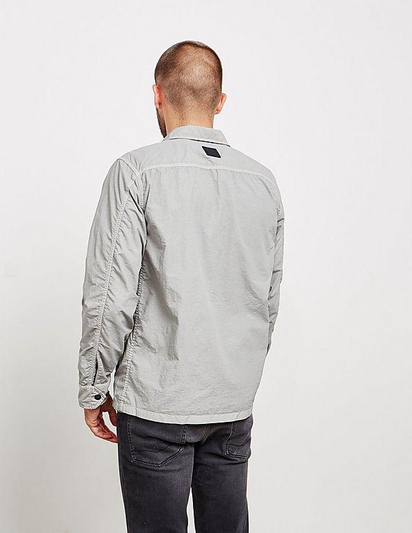 BOSS Lovel 2 Overshirt