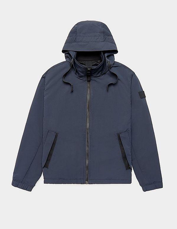 BOSS Ovoda Lightweight Jacket