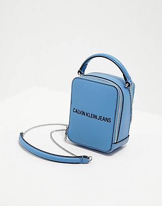 Calvin Klein Jeans Sculpt Large Bag