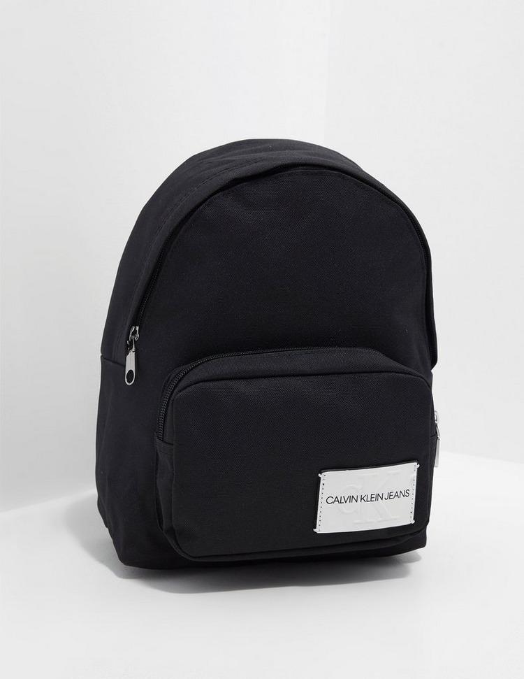 Calvin Klein Jeans Sport Essentail Backpack