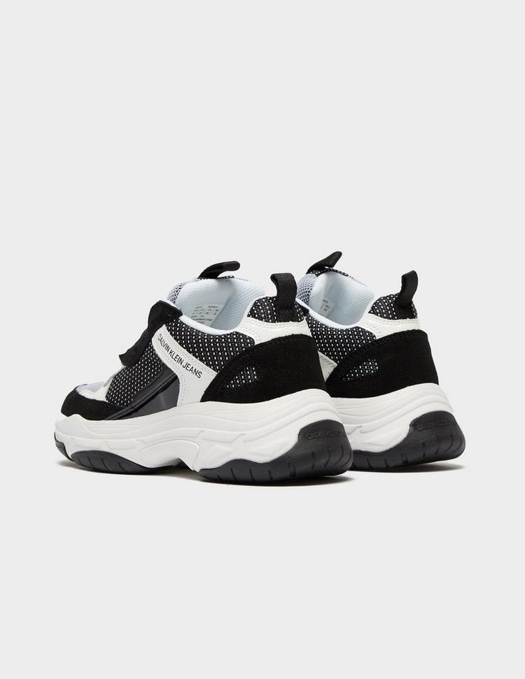 Calvin Klein Jeans Maya Chunky Sneaker