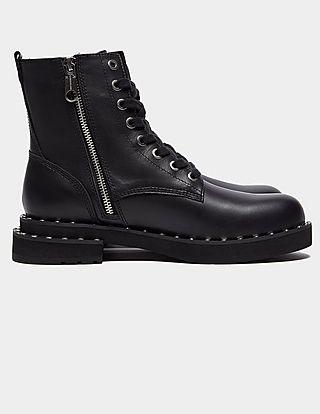 Calvin Klein Jeans Nannie Boot