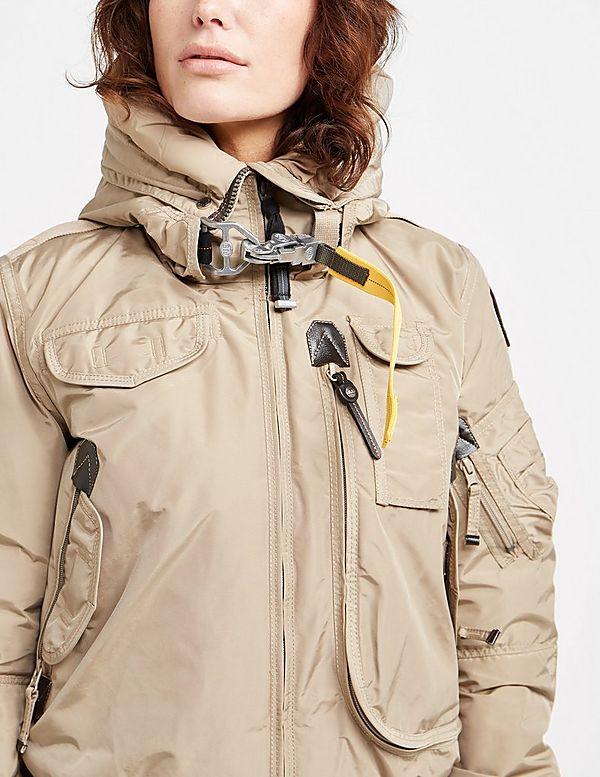 Parajumpers Gobi Base Jacket