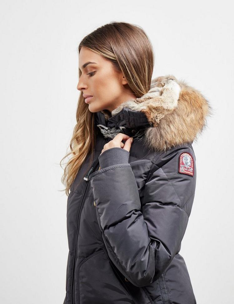 Parajumpers Long Bear Jacket