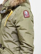 Parajumpers Tank Parka Jacket