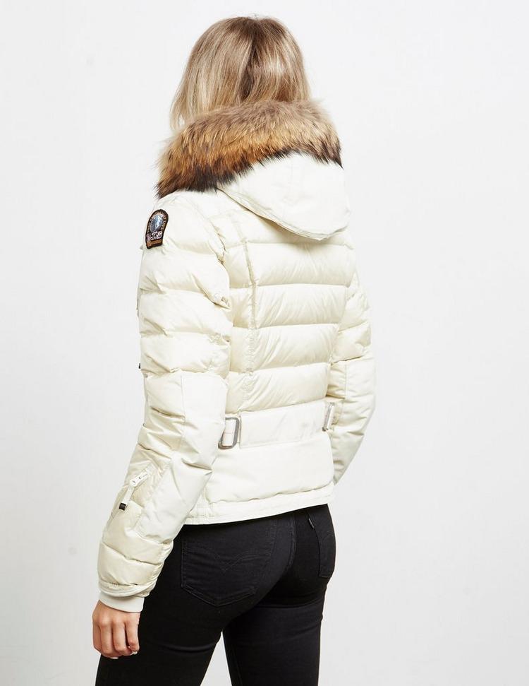 Parajumpers Ski Master Jacket