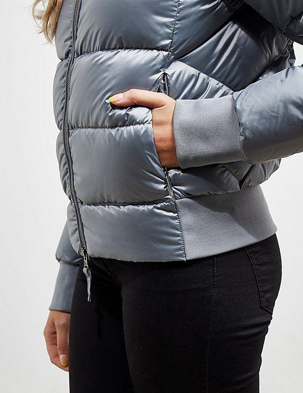 Parajumpers Mariah Bomber Jacket
