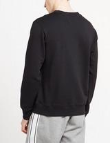 Calvin Klein Jeans Core Institutional Sweatshirt