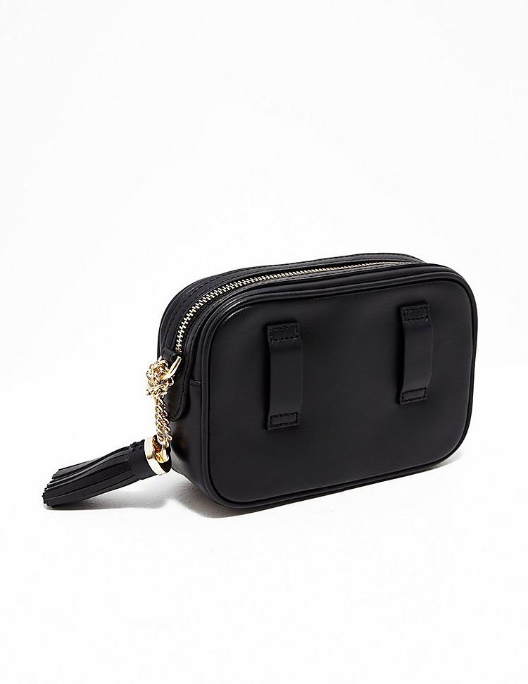 Michael Kors Jetsetter Camera Bag