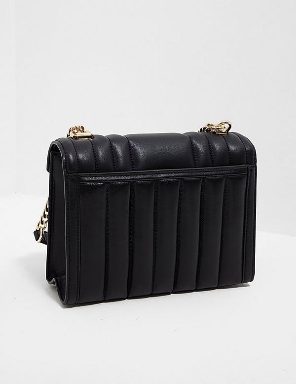 Michael Kors Whitney Quilted Shoulder Bag