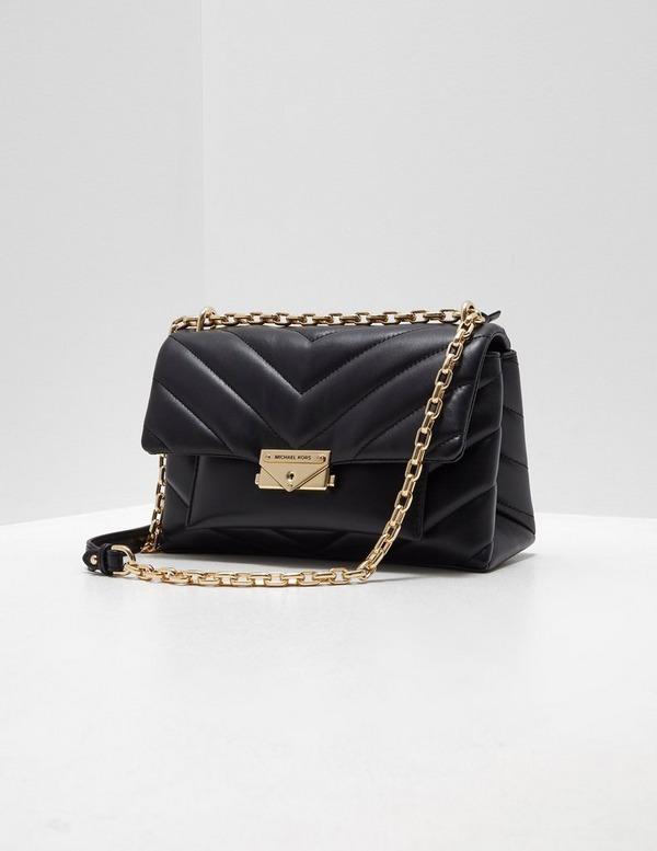 Michael Kors Cece Chain Shoulder Bag