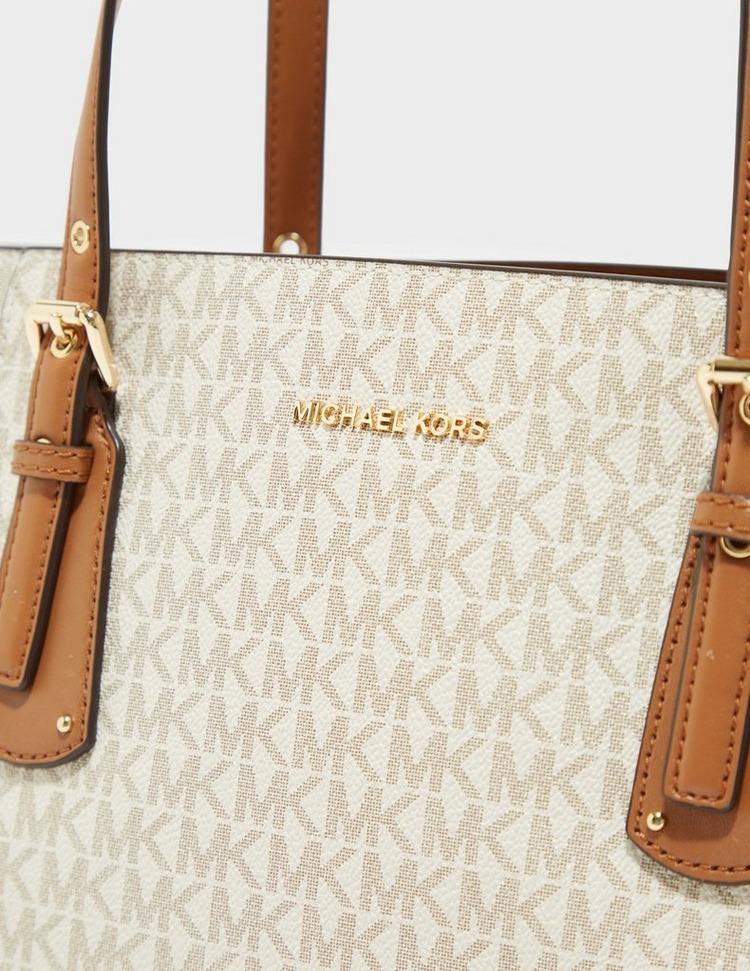 Michael Kors Voyager Tote Bag