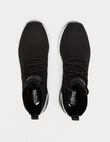 Michael Kors Skyler Lace Up Trainers