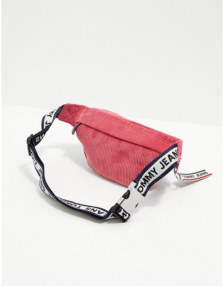 Tommy Jeans Cord Bumbag