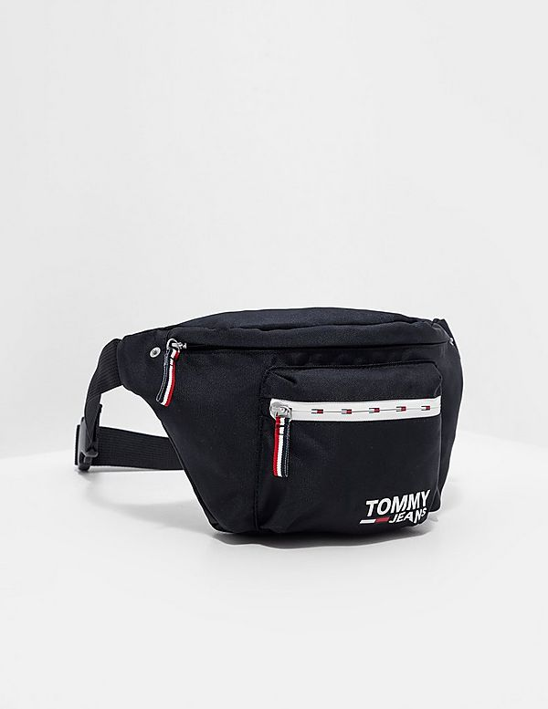 Tommy Jeans City Bumbag