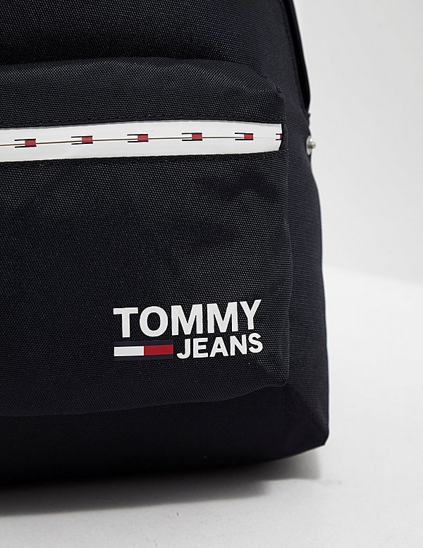 Tommy Jeans Tape Backpack