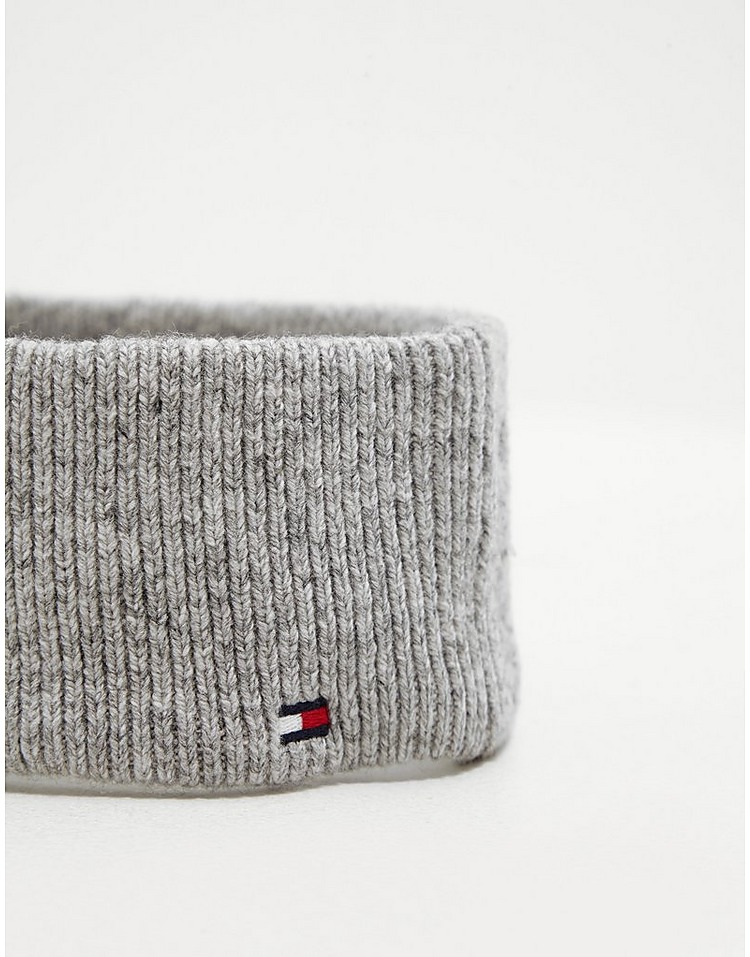 Tommy Jeans Knitted Headband