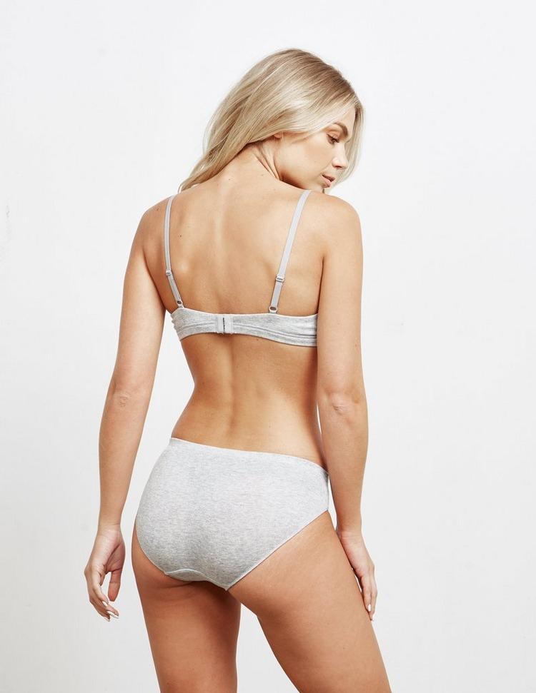 Tommy Hilfiger Underwear Padded Bra