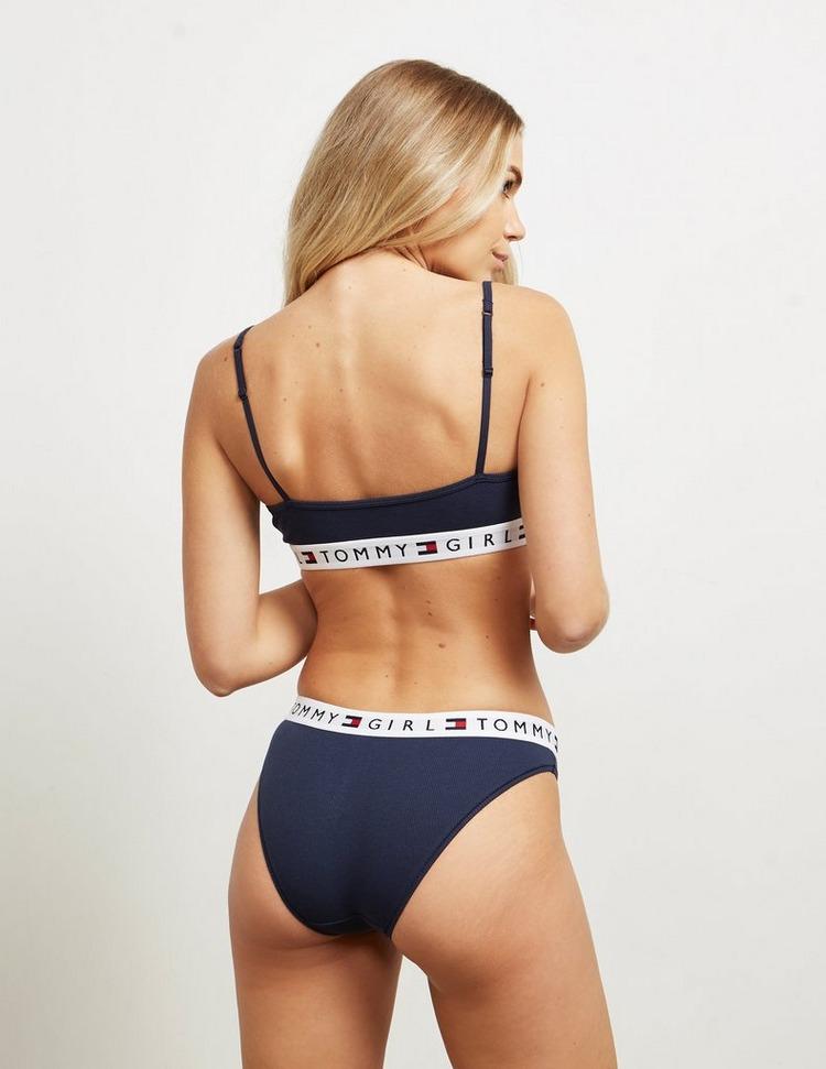 Tommy Hilfiger Underwear Band Bralette