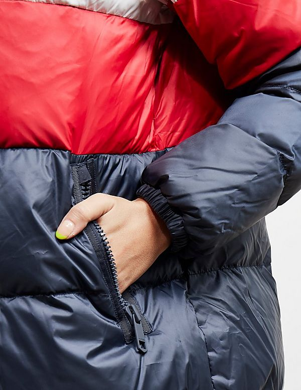 Tommy Hilfiger Flag Down Padded Jacket