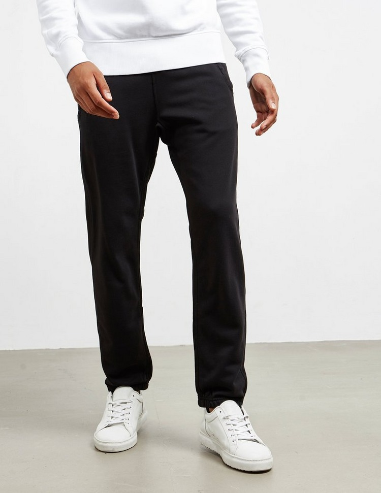 Parajumpers Small Logo Track Pants