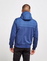 Parajumpers Gordon Full Zip Hoodie