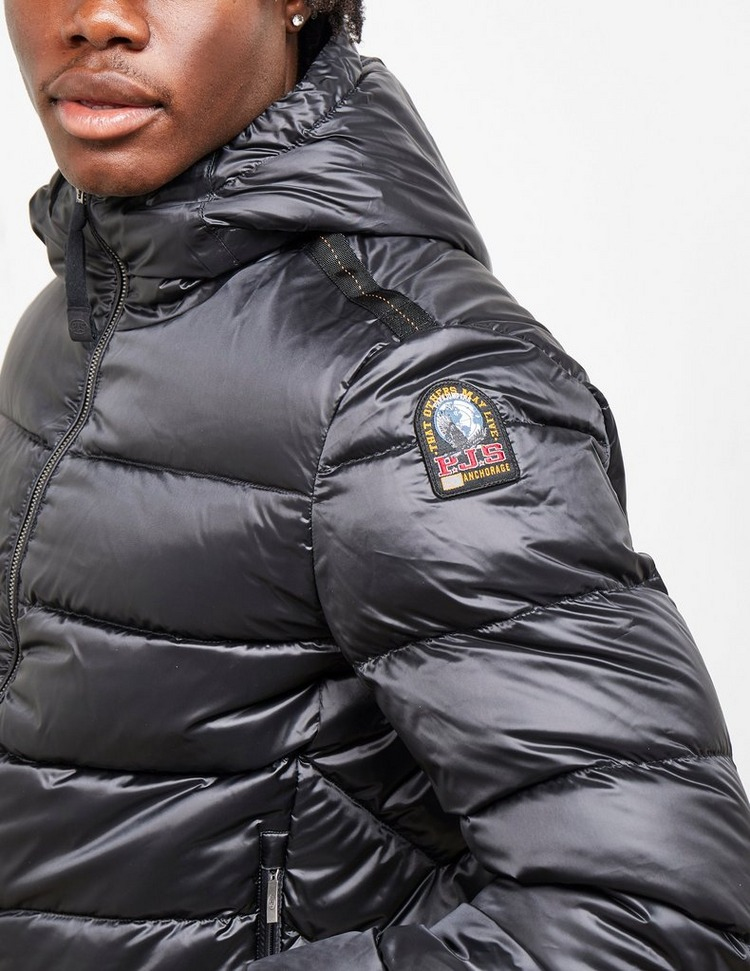 Parajumpers Pharrell Padded Jacket