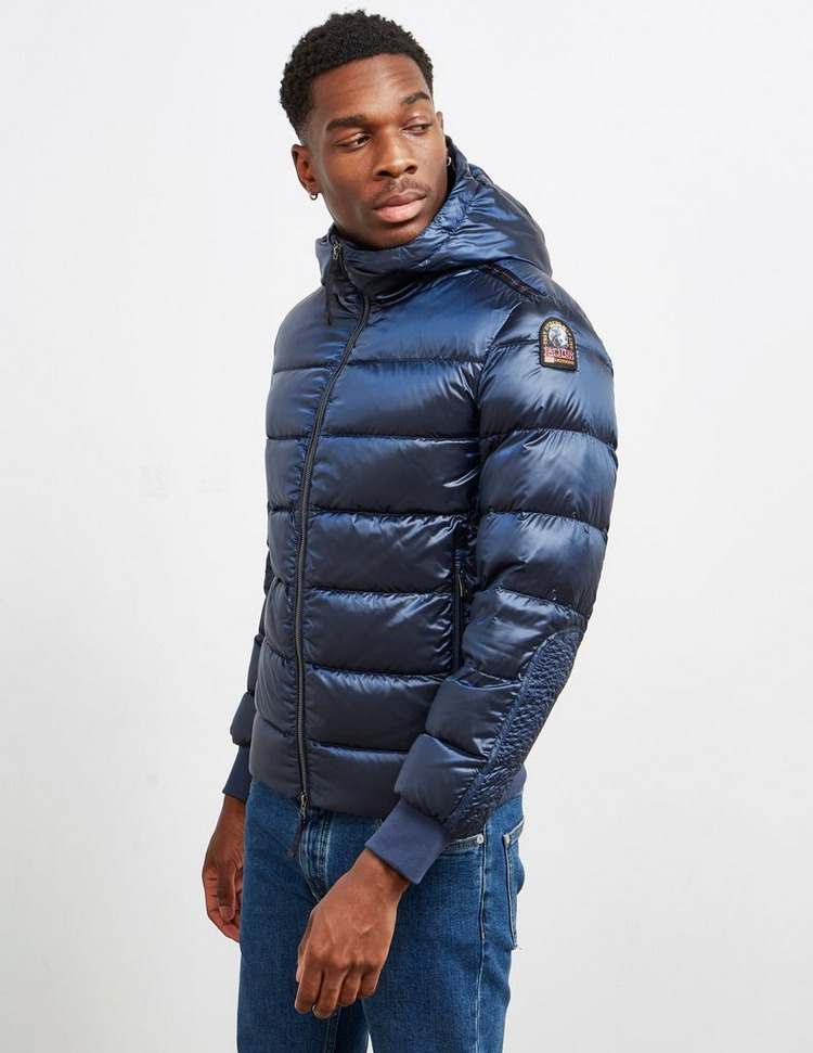 Parajumpers Pharrell Padded Jacket