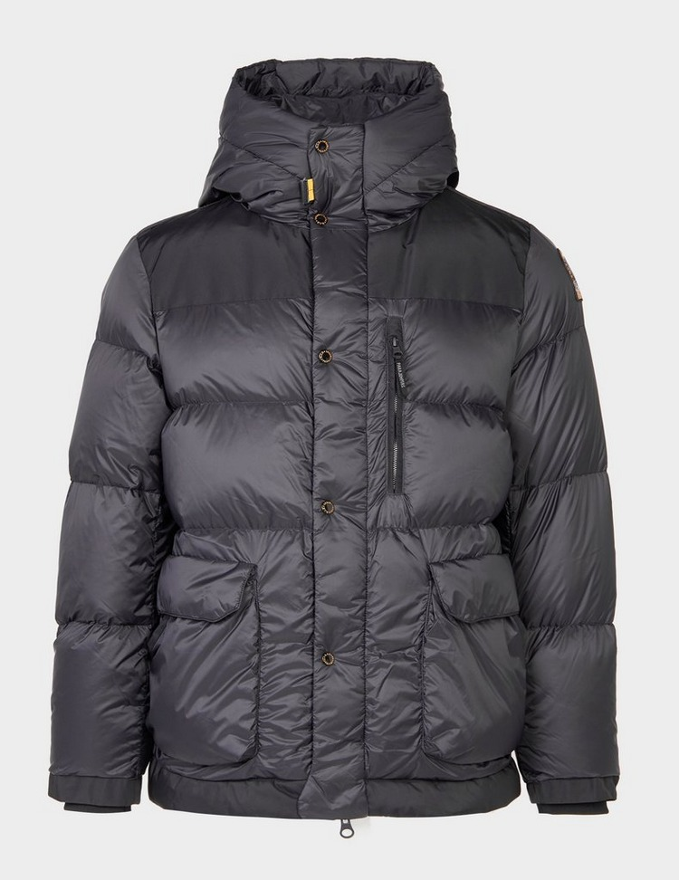 Parajumpers Seiji Padded Jacket