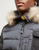 Parajumpers Skimaster Jacket