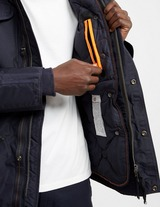 Parajumpers Right Hand Padded Jacket