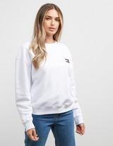 Tommy Jeans Badge Sweatshirt