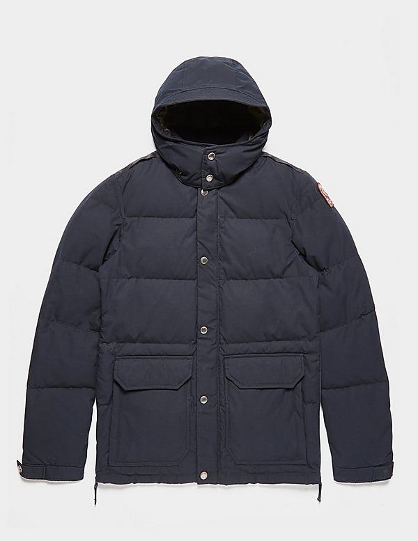 Parajumpers Berkley Jacket