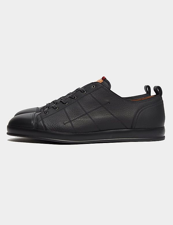 Bally Tonal Trainers