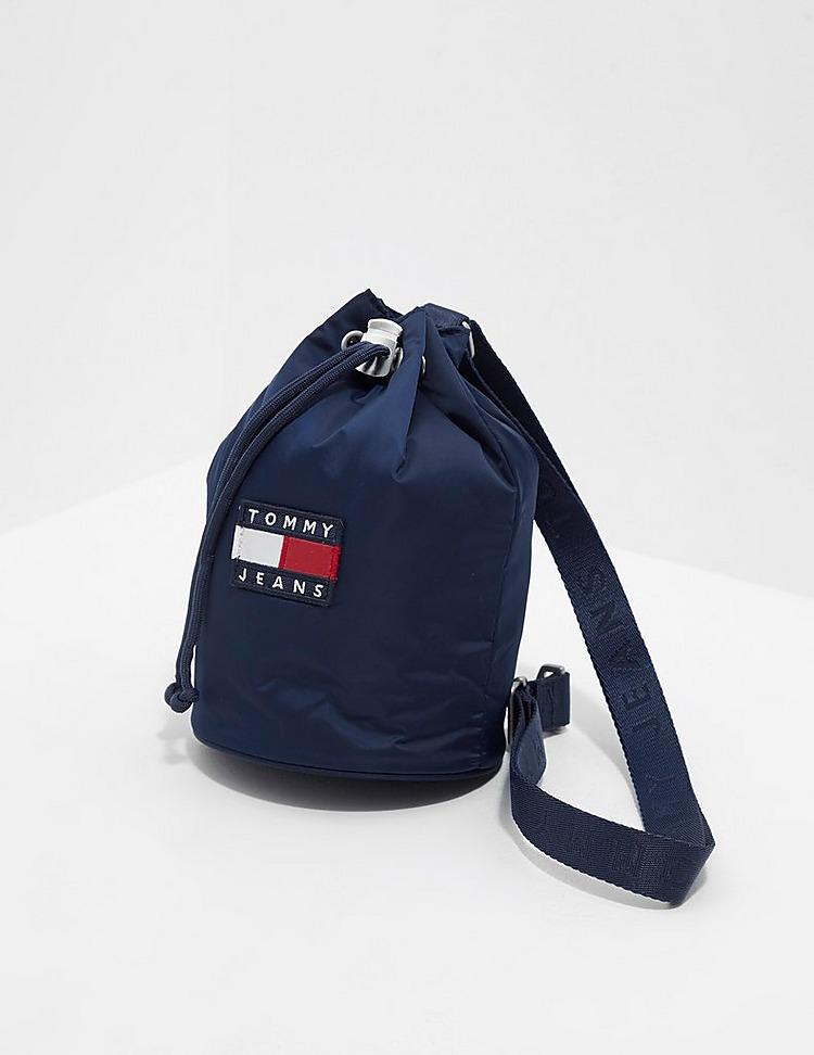Tommy Jeans Sling Shoulder Bag