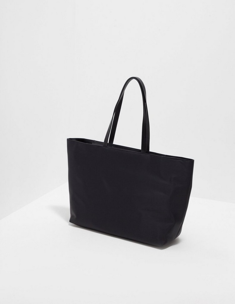 Versace Jeans Couture Nylon Tote Bag
