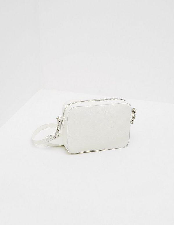 Vivienne Westwood Rachel Pocket Shoulder Bag