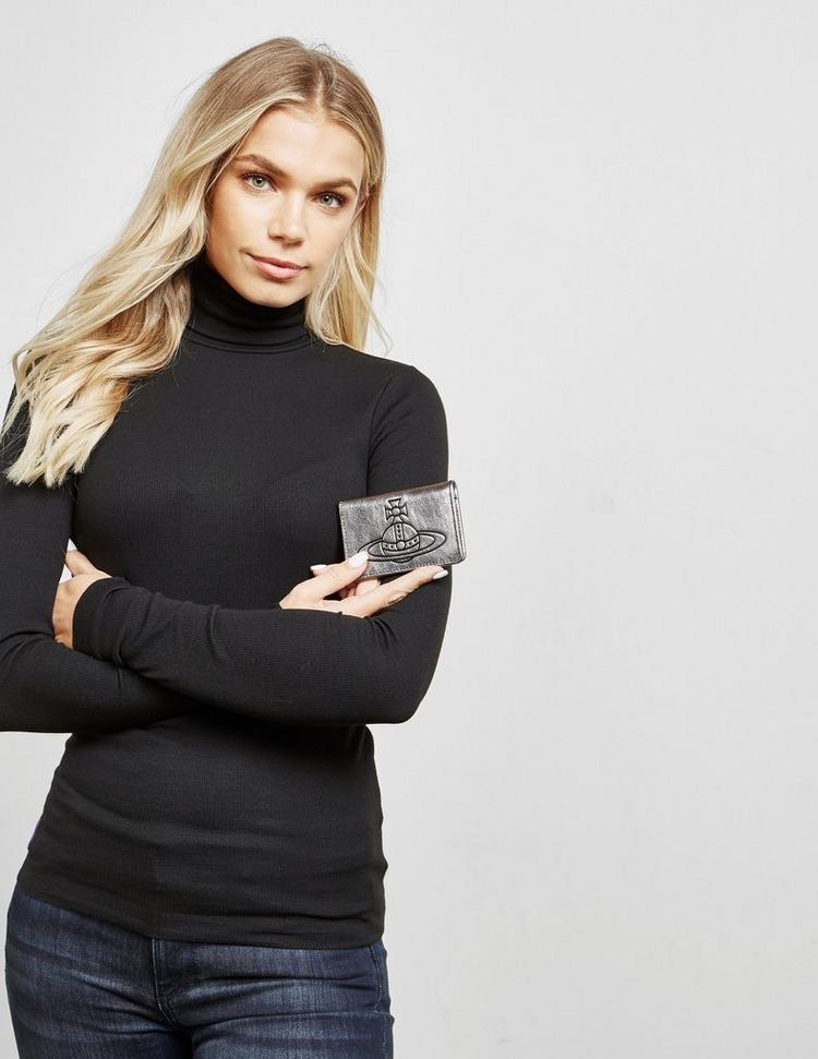 Vivienne Westwood Anna Card Holder