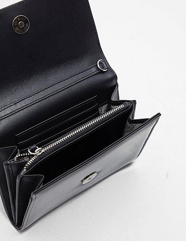 Vivienne Westwood Johanna Small Cross Body Bag
