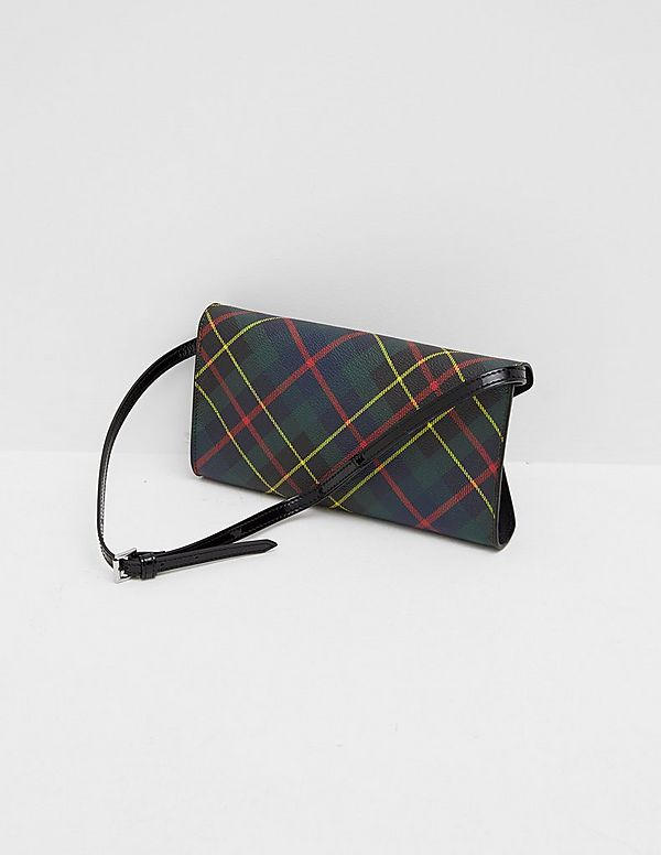 Vivienne Westwood Edinburgh Envelope Bag